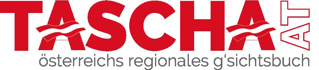 Logo TASCHA